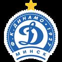 Динамо Минск (Беларусь)