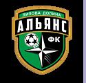 Альянс (Украина)