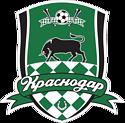 Краснодар (Россия)