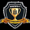 СК Днепр-1 (Украина)