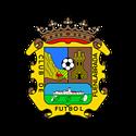Фуэнлабрада (Испания)
