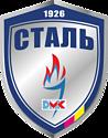 Сталь (Украина)