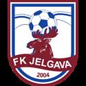 Елгава (Латвия)