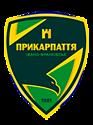 Прикарпатье (Украина)