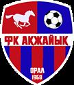 Акжайык Уральск (Казахстан)