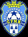 ПФК Сумы (Украина)