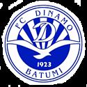 Динамо Батуми (Грузия)