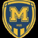 Металлист 1925 (Украина)
