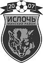 Ислочь (Беларусь)