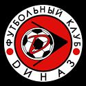 Диназ (Украина)
