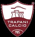 Трапани (Италия)