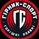 Горняк-Спорт (Украина)