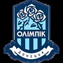 Олимпик (Украина)