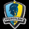 Будивельник (Украина)