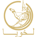 Лехвия (Катар)