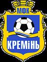 Кремень Кременчуг (Украина)