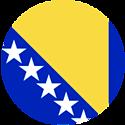 Босния и Герцеговина (Босния и Герцеговина)