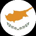 Кипр (Кипр)