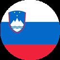 Словения (Словения)