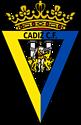 Кадис (Испания)