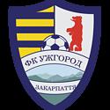 ФК Ужгород (Украина)