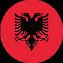 Албания (Албания)