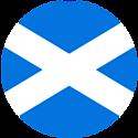 Шотландия (Шотландия)