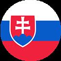 Словакия (Словакия)