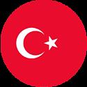 Турция (Турция)