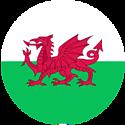 Уэльс (Уэльс)