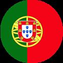 Португалия (Португалия)
