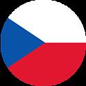 Чехия (Чехия)