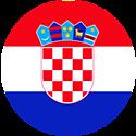 Хорватия (Хорватия)