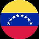 Венесуэла (Венесуэла)