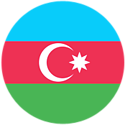 Азербайджан (Азербайджан)
