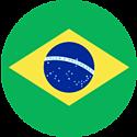 Бразилия (Бразилия)