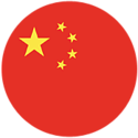 Китай (Китай)