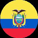 Эквадор (Эквадор)
