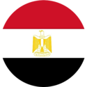 Египет (Египет)