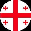 Грузия (Грузия)
