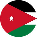 Иордания (Иордания)