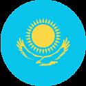 Казахстан (Казахстан)