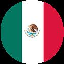 Мексика (Мексика)