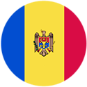Молдова (Молдова)