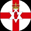 Северная Ирландия (Северная Ирландия)
