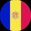 Андорра (Андорра)