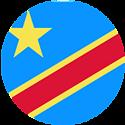 ДР Конго (Демократическая республика Конго)