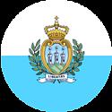 Сан-Марино (Сан-Марино)