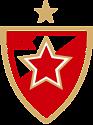 Црвена Звезда (Сербия)