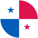 Панама (Панама)